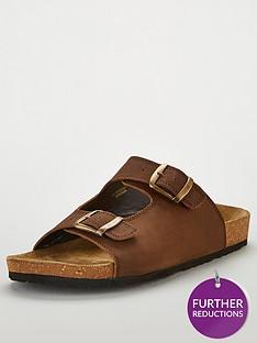 71e94b53318c0 Mens Shoes & Boots | Mens Footwear | Littlewoods.com