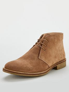 v-by-very-stone-suede-chukka-boot