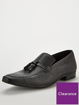v-by-very-black-leather-tassle-brogue