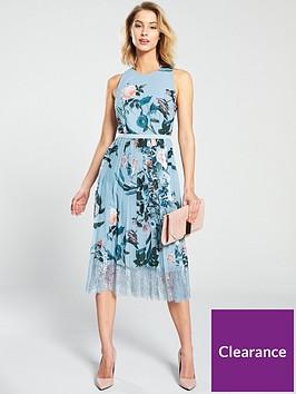 little-mistress-floral-printed-midi-dress-blue