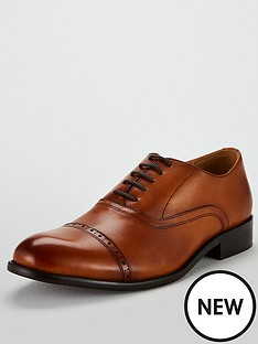 office-illicit-lace-up-shoe