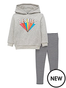 mini-v-by-very-girls-2-piecenbspbesties-hooded-top-and-leggings-outfit-multi