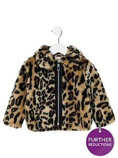 river-island-mini-girls-brown-leopard-print-faux-fur-coat