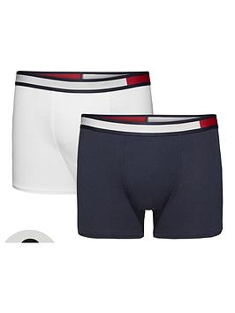 tommy-hilfiger-boys-2-pack-flag-trunk