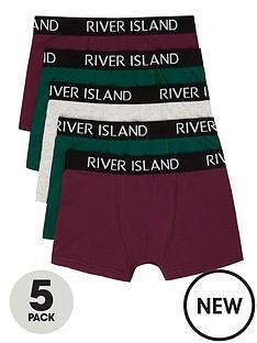 river-island-boys-burgundy-and-green-ri-boxers-multipack