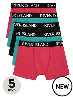 river-island-boys-mixed-colour-ri-boxers-multipack