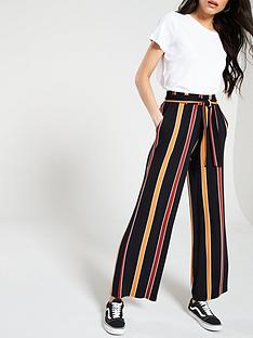 v-by-very-wide-leg-cropped-trouser