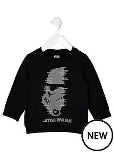 river-island-mini-mini-boys-star-wars-studded-sweatshirt