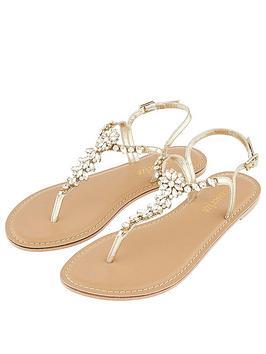 accessorize-rio-embellished-sandal-gold