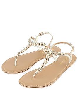accessorize-rome-embellished-sandal-gold