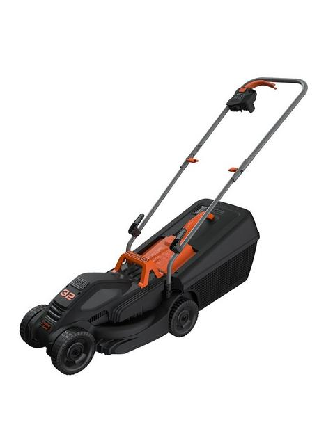black-decker-1000w-rotary-mower