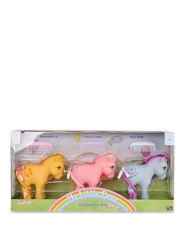 my-little-pony-my-little-pony-3-pack-cotton-candy-butterscotch-blue-belle
