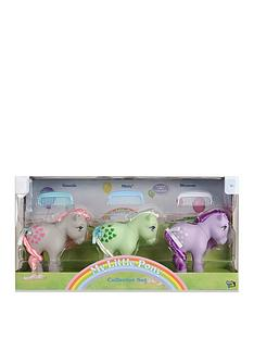 my-little-pony-my-little-pony-3-pack-snuzzle-minty-blossom