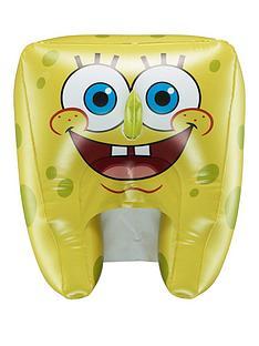 spongebob-squarepants-spongeheads-spongebob