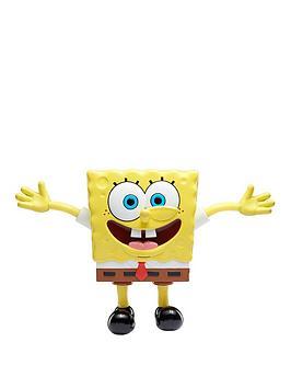spongebob-squarepants-spongebob-stretchpants