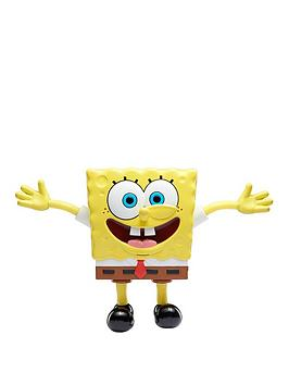 Spongebob Squarepants Spongebob Squarepants Spongebob Stretchpants Picture