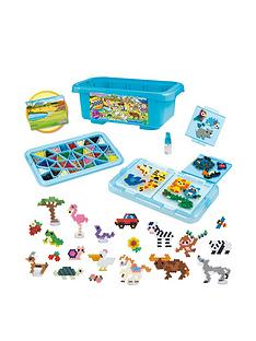aqua-beads-big-box-of-fun