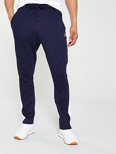 fila-setter-classic-track-pants-peacoat