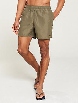 nike-swim-solid-lap-5-inch-swim-shorts-olive