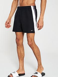 nike-swim-current-5-inch-swim-shorts-black
