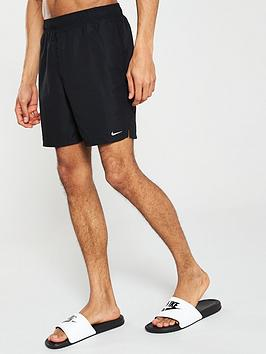 nike-swim-solid-lap-7-inch-swim-shorts