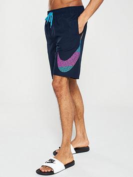 nike-swim-mash-up-breaker-9-inch-swim-shorts-obsidiannbsp