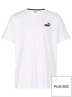puma-plus-ess-small-logo-t-shirt-whitenbsp