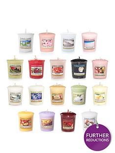 yankee-candle-mixed-popular-fragrances-18-votive-candle-value-bundle