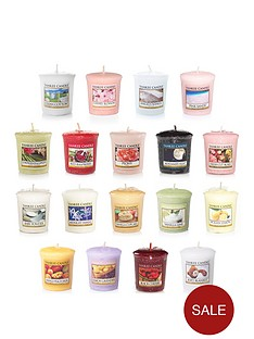 yankee-candle-mixed-popular-fragrances-18-votive-candle-value-bundle