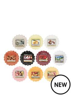 yankee-candle-mixed-popular-fragrances-10-wax-melt-value-bundle