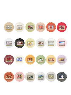 yankee-candle-mixed-popular-fragrances-24-wax-melt-value-bundle