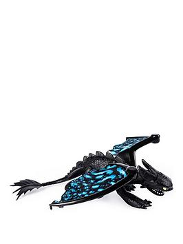 How to Train Your Dragon How To Train Your Dragon Dragons Deluxe Dragon  ... Picture