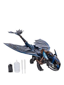 how-to-train-your-dragon-dragons-fire-breathing-toothless