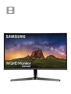 samsung-c32jg50-32-inchnbsp2560-x-1440-wqhd-169nbsp144hz-4ms-gaming-monitor