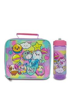 pikmi-pops-lunch-bag-and-bottle-set