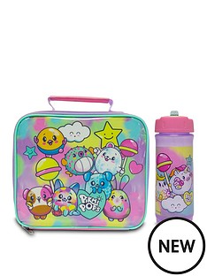 pikmi-pops-pikmi-pops-lunch-bag-and-bottle-set