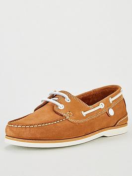 barbour-bowline-boat-shoe-tannbsp