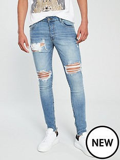 hermano-5-pocket-ripped-jean