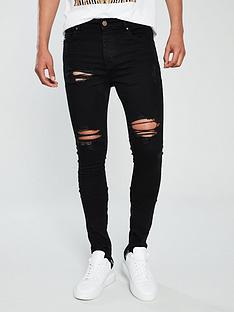 hermano-5-pocket-ripped-jean