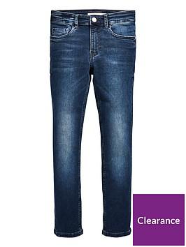 calvin-klein-jeans-boys-skinny-stretch-jeans-blue