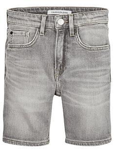 calvin-klein-jeans-boys-tapered-denim-shorts