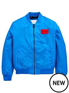 calvin-klein-jeans-boys-spring-light-bomber-jacket-blue