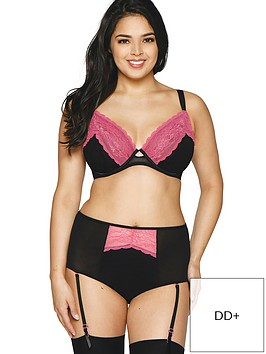 curvy-kate-in-love-with-lace-plunge-bra