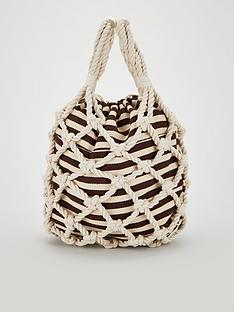 v-by-very-joni-rope-shopper-bag