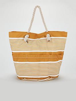 v-by-very-jessica-oversized-beach-bag-mustard