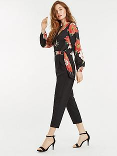 oasis-bold-bloom-d-ring-jumpsuit