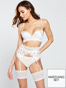 ann-summers-camealia-bridal-suspender-ivory