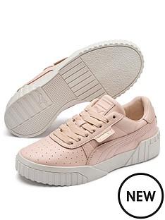 puma-cali-emboss-pink