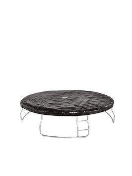 sportspower 10ft easi-store trampoline cover
