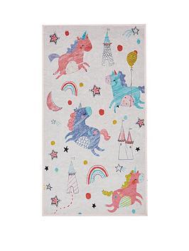 crushed-velvet-unicorn-rug